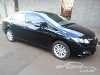 Foto Civic 2.0 16V 4P LXR