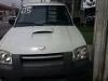 Foto Nissan Frontier XE 4x4 2.8 (cab. Dupla)
