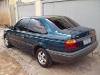 Foto Vw Volkswagen Logus 2014 pago gas de 16mts 1995