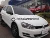 Foto Volkswagen golf (g7) highline 1.4 TSI(DSG7) 4p...