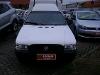 Foto Fiat Fiorino Furgão 1.3 (Flex)