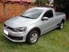 Foto Volkswagen Nova Saveiro Trend Cs 1.6 Flex...