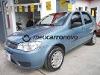Foto Fiat palio 1.3 mpi fire elx 8v 4p manual 2004/...