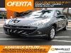 Foto Peugeot 207 hatch xr-sport 1.4 8V(FLEX) 4p (ag)...