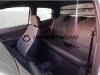 Foto Volkswagen saveiro trendline 1.6 8V(G6)...