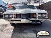 Foto Thunderbird - usado - branca - 1970 - r$...