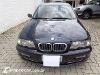 Foto BMW 330I 2001 em Sorocaba