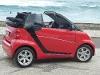 Foto Smart Fortwo Cabrio - Conversível- 1.0 Turbo...