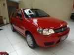Foto Fiat Palio Fire 1.0 8V (Flex) 4P