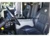 Foto Toyota bandeirante jipe 4x4 mb 608 2p 1990/