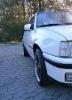 Foto Gm - Chevrolet Kadett GSI 95 Abaixo do valor -...