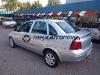 Foto Chevrolet corsa sedan premium 1.4 8V 4P 2008/