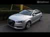 Foto Audi a3 1.8 tfsi ambition 20v 180cv gasolina 4p...