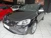 Foto Volvo xc60 2.0 t5 r design turbo gasolina 4p...