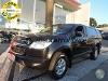 Foto Chevrolet s-10 pick-up ls (c. SIM) 4X4 2.8...