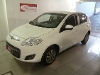 Foto Fiat Palio Attractive 1.4 8V (Flex)