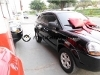 Foto Hyundai tucson gl 4x2-mt 2.0 16V(NAC) 4p (gg)...