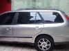 Foto Fiat Marea Weekend Elx 2.0 20v 142 Cc