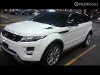 Foto Land rover range rover evoque 2.0 dynamic coupé...