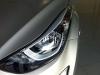 Foto Hyundai Elantra Sedan GLS 2.0 16V