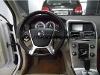 Foto Volvo xc-60 dynamic t-5 fwd 4x2 2.0 tb (aut) 4P...