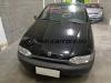 Foto Fiat palio edx 1.0MPI 4P 2001/ Gasolina PRETO