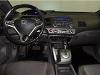 Foto Honda civic exs-at 1.8 16V(NEW) (s-matic) 4p...