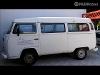 Foto Volkswagen kombi 1.6 mi std 8v álcool 3p manual...