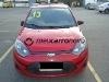 Foto Ford fiesta rocam hatch 1.0 8V 4P 2013/