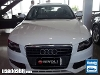 Foto Audi A4 Branco 2012/2013 Gasolina em Goiânia