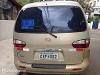 Foto Hyundai h1 starex 2.6 svx 8v 85 cv diesel 3p...