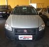Foto Fiat strada working (c.EST) 1.4 8V 2P 2013/...