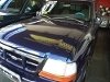 Foto Ranger 2001 Diesel Cabine Dupla Troco