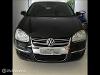 Foto Volkswagen jetta 2.5 i 20v 150cv gasolina 4p...