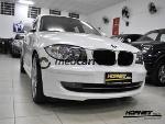Foto BMW 118I 2.0 16V 4P 2012/ Flex BRANCO