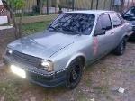 Foto Chevrolet Chevette 1993 Junior