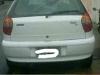 Foto Fiat palio 2004 -