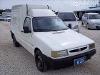 Foto Fiat fiorino 1.3 furgão 8v gasolina 2p manual /