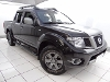 Foto Nissan Frontier Attack
