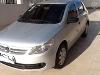 Foto Vw Volkswagen Gol 1.6 completo com 21 mil km...