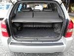 Foto Hyundai tucson gls 2.0 aut 16v flex 2014/