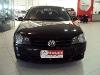 Foto Volkswagen Golf Black Edition 2.0 (Aut) (Flex)