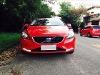 Foto Volvo v40 2.0 t4 dynamic turbo gasolina 4p...