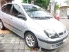 Foto Renault Scénic Authent. Alizé 1.6 16V 2005...