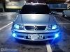 Foto Volkswagen parati 1.0 mi 16v turbo gasolina 4p...