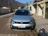 Foto Volkswagen CrossFox 1.6 8v teto solar
