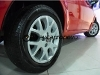 Foto Fiat punto elx (creative) 1.4 8V 4P 2009/2010
