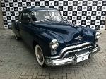 Foto Oldsmobile coupe 1949 6cc
