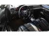 Foto Audi a-4 1.8 20V TURBO 4P 2005/