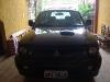 Foto Pajero Sport Ano 2000 (turbo Diesel)